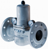 482 Goetze Pressure Reducing Valve