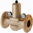 682 Goetze Pressure Reducing Valve