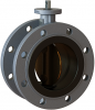 JV46 Butterfly Valves