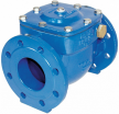 2200 Check (Non-Return) Valve
