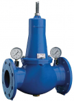 JV1023AF Water Pressure Reducing Valve