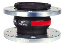 JVT1560 Bellow Expansion Joint