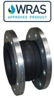 JVV-00/0600 Bellow Expansion Joint